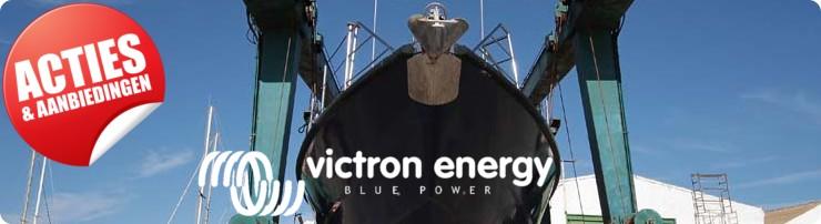 Energie deals