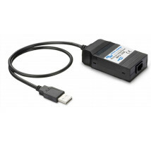 Victron interface MK2 (VE.Bus to USB)