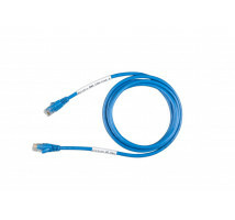 VE.Can to CAN-bus BMS type A cable 1.8m