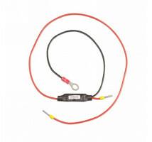 Victron Orion-Tr Iso DC-DC lader remote kabel
