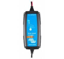 Victron Blue Smart IP65 Acculader 12/4(1) 230V CEE 7/17