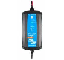 Victron Blue Smart IP65 Acculader 12/10(1) 230V CEE 7/17