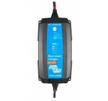 Victron Blue Smart IP65 Acculader 12/15(1) 230V CEE 7/17