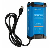 Victron Blue Smart IP22 Acculader 12/20 (1) UK BS1363