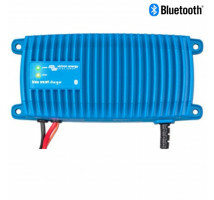 Victron Blue Smart IP67 Acculader 12/25 (1) CEE 7/7