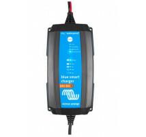 Victron Blue Smart IP65 Acculader 24/8(1) 230V CEE 7/17
