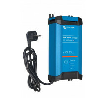 Victron Blue Smart IP22 Acculader24/8 (1)