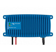 Victron Blue Smart IP67 Acculader 24/12 (1+Si) CEE 7/7