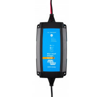 Victron Blue Smart IP65 Acculader 24/13 (1) CEE 7/17