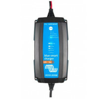 Victron Blue Smart IP65 Acculader 24/13(1) 230V CEE 7/17
