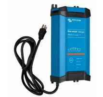 Victron Blue Smart IP22 Acculader 24/16 (1) UK BS1363