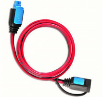 Victron 2 meter verlengkabel voor IP65 acculaders