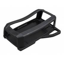 Victron rubber bumper voor IP65 lader