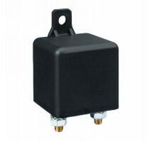 Relais BS 12/24-140A intelligent combiner