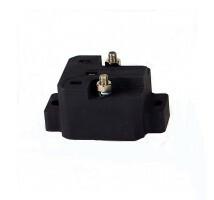 Relais BS 12/24-160A intelligent combiner