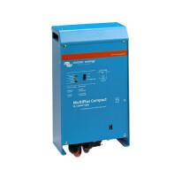 Victron MultiPlus C 12/1200/50-16 230V VE.Bus