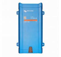 Victron MultiPlus IP21 12/500/20-16 230V VE.Bus