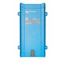 Victron MultiPlus IP21 24/500/10-16 230V VE.Bus