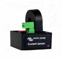 Victron AC current sensor