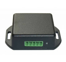 Multi intelligent switch ASM5A