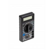 Digitale multimeter DT830