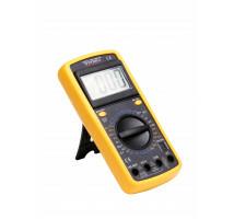 Digitale multimeter  DT9205A