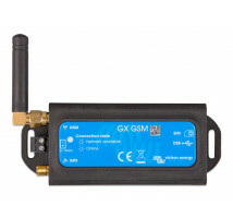 Victron GX GSM 4G internet dongle
