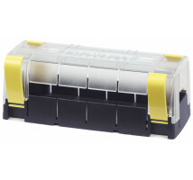 Blue Sea Systems MaxiBus isolatiebox