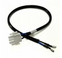 EBL zonne-lader kabel Schaudt