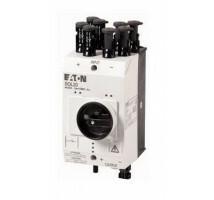 EATON PV-schakelaar SOL20 4xMC4