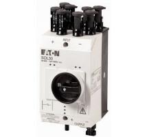 EATON PV-schakelaar SOL30 4xMC4