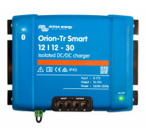 Victron Orion-Tr Smart 12/12-30A (360W) geïsoleerd