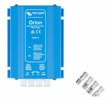 Victron Orion 12/24-10A non isolated