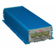 Victron Orion IP67 12/24-50A (1200W) non isolated