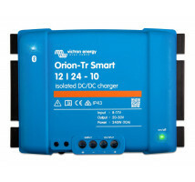 Victron Orion-Tr Smart 12/24-10A (240W) geïsoleerd