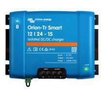 Victron Orion-Tr Smart 12/24-15A (360W) geïsoleerd
