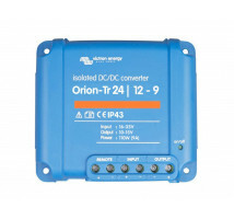 Victron Orion-Tr 24/12-9A (110W) isolated