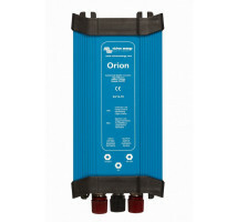 Victron Orion 24/12-70A (binding post) non isolated