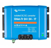 Victron Orion-Tr 24/24-17A (400W) isolated