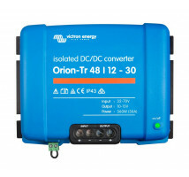 Victron Orion-Tr 48/12-30A (360W) isolated