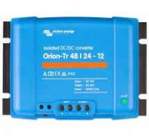 Victron Orion-Tr 48/24-12A (280W) isolated