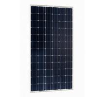 Victron BlueSolar 115Wp mono (1015x668x30mm)