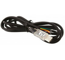 RS485 naar USB interface 1,8m