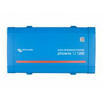 Victron Phoenix omvormer 12/1200 230V VE.Direct  SCHUKO