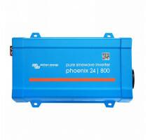 Victron Phoenix omvormer 24/800 230V VE.Direct SCHUKO