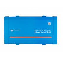 Victron Phoenix omvormer 24/1200 230V IEC