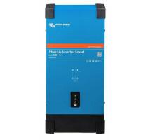 Victron Phoenix Smart omvormer 24/5000 230V