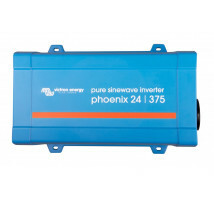 Victron Phoenix omvormer 24/375 230V VE.Direct  IEC