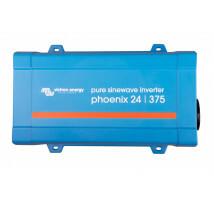 Victron Phoenix omvormer 24/375 230V VE.Direct SCHUKO