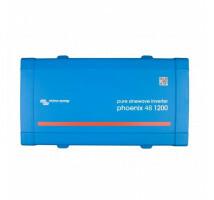 Victron Phoenix omvormer 48/1200 230V VE.Direct IEC